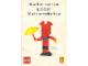 Book No: b88delc  Name: Die Deutschen LEGO Meisterschaften (The German LEGO Championships) 1988