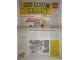 Book No: b90nl3  Name: Newspaper 'De Lego Krant' no. 48 - 1990