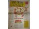 Book No: b91nl2  Name: Newspaper 'De Lego Krant' no. 50 - 1991
