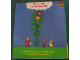 Book No: b95duplo6  Name: Duplo Playbook - Jack and the Beanstalk (0434968692)