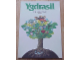 Book No: b95ygd  Name: Ygdrasil, The Lego Prize 1995