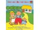 Book No: b96duplo10  Name: Duplo Spielbuch - Jana und die drei Bären