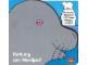 Book No: b96duplo11  Name: Duplo Spielbuch - Rettung am Nordpol