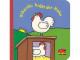 Book No: b96duplo4  Name: Duplo Spielbuch - Kikeriki, kräht der Hahn