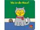 Book No: b96duplo6  Name: Duplo Spielbuch - Wo ist die Maus?