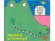 Book No: b96duplo8  Name: Duplo Spielbuch - Abenteuer im Dschungel