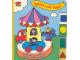 Book No: b96duplo9  Name: Duplo Spielbuch - Spiel mit Tom!