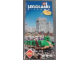 Book No: b97lldkpg2  Name: Legoland Denmark Park Guide 1997 version 2