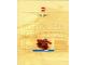 Book No: b97playwellDa  Name: Leg Godt 1916 - 1954 (Lego Idea House publication) - Danish