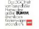 Book No: bHeft  Name: Das LEGO Heft vom Tausendfüßler Hartmut, dem großen BUMM, einem lieben Krankenwagen und anderem