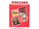 Book No: bWRO2008cn  Name: WRO 2009 World Robot Olympiad