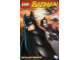 Book No: batcom01  Name: Batman Secret Files & Origins - Special Collectors Edition