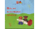 Book No: bb0982  Name: Duplo - Milly and Jack's Magical Adventure