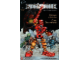 Book No: biocom01de  Name: Bionicle # 1 März/April 2001 Sechs Helden Eine Bestimmung
