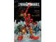 Book No: biocom01de  Name: Bionicle # 1 März/April 2001 Sechs Helden Eine Bestimmung