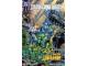 Book No: biocom02  Name: Bionicle # 2 July 2001 Trapped by the Rahi!