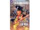 Book No: biocom02uk  Name: Bionicle # 2 September 2001 The Legend Continues