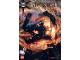 Book No: biocom03gladvd  Name: Bionicle Glatorian #3 July 2009 - DVD Exclusive