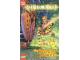 Book No: biocom03uk  Name: Bionicle # 3 April 2002 The Bohrok Awake!