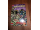 Book No: biocom04de  Name: Bionicle # 4 2002 Was lauert in der Tiefe?