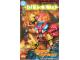 Book No: biocom05  Name: Bionicle # 5 April 2002 Beware the Bohrok!