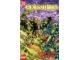 Book No: biocom07  Name: Bionicle # 7 July 2002 What Lurks Below