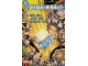 Book No: biocom10.11  Name: Bionicle #10/11 March April 2003 The Coming Of The Kal! and A Matter of Time double issue