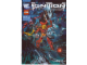 Book No: biocom10ign  Name: Bionicle Ignition #10 September 2007