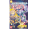 Book No: biocom12uk  Name: Bionicle #12 June 2003 All Our Powers Against Us