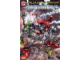Book No: biocom13  Name: Bionicle #13 July 2003 Unleash The Rahkshi