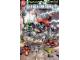 Book No: biocom13uk  Name: Bionicle #13 September 2003 Unleash the Rahkshi