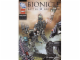 Book No: biocom14bfp  Name: Bionicle Battle for Power #14 September  2008 - End Game