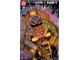 Book No: biocom15  Name: Bionicle #15 November 2003 What Is Vakama's Secret?