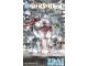 Book No: biocom16  Name: Bionicle #16 January 2004 Toa Metru!