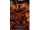 Book No: biocom18  Name: Bionicle #18 May 2004 Showdown