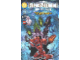 Book No: biocom21  Name: Bionicle #21 November 2004 Nightmare
