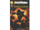 Book No: biocom22  Name: Bionicle #22 January 2005 Hordika Unleashed!