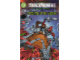 Book No: biocom23  Name: Bionicle #23 March 2005 Vengeance Of The Visorak