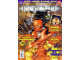 Book No: biocommag02de  Name: Bionicle # 2 October 2003 Triumph der Toa