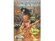 Book No: biocommag02fr  Name: Bionicle # 2 Mai 2004 Le triomphe des Toa