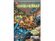 Book No: biocommag03fr  Name: Bionicle # 3 Aout 2004