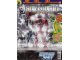 Book No: biocommag08de  Name: Bionicle # 8 September 2004 Das sagenhafte Inselreich Metru Nui!