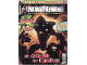 Book No: biocommag12de  Name: Bionicle #12 May 2005 Die Ankunft der Hordika!