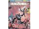Book No: biocommag14de  Name: Bionicle #14 September 2005 Die Herrschaft der Finsternis!