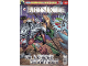 Book No: biocommag15de  Name: Bionicle #15 November 2005 Die letzte Schlacht