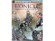 Book No: biocommag33de  Name: Bionicle #33 November 2008