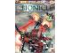 Book No: biocommag34de  Name: Bionicle #34 January 2009