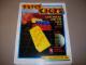 Book No: bk1989sum  Name: Brick Kicks 1989 Summer
