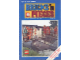 Book No: bp83spr  Name: Bricks n' Pieces 1983 Spring
