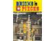 Book No: bp86spr  Name: Bricks n' Pieces 1986 Spring